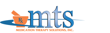 Medication Therapy Solutions, Inc.