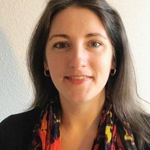 Dana Hachtel
